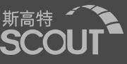 武汉企业员工培训